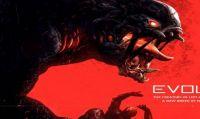 Evolve - Annunciata la modalità Arena