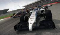 F1 2014 - Austria Red Bull Ring giro veloce