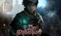 The Last Remnant non sarà più disponibile su PC