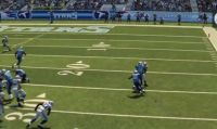 Madden 25 Next-Gen Trailer