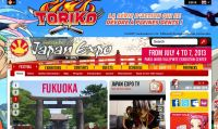 La line-up di Namco Bandai per il Japan Expo 2013