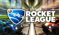 L'edizione fisica di Rocket League supera il milione di copie vendute