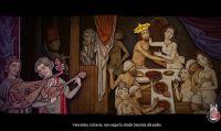 Kingdom Come: Deliverance verrà utilizzato come materia di studio in un'università della Repubblica Ceca