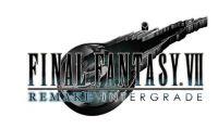 FFVII Remake Intergrade è ora disponibile su PS5