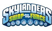 Skylanders SWAP Force debutta il 15 novembre