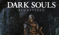 Dark Souls Remastered - Annunciati l'Amiibo di Solaire e uno stress test su Switch