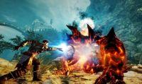Risen 3: Titan Lords - data d'uscita e CGI trailer