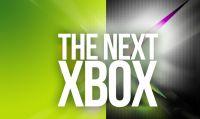 Rumor: il 21 maggio verrà svelata la prossima Xbox