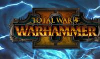 Total War: Warhammer II è pre-ordinabile su Steam