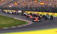 Storia, Sorprese e Attualità nel nuovo trailer di F1 2017