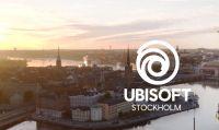Ubisoft assume un produttore di Battlefield 1 per lavorare al gioco su Avatar
