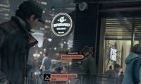Watch Dogs - 14 minuti di gameplay