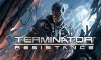 Terminator: Resistance - Pubblicati un nuovo video gameplay e il Combat Trailer
