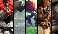 Ecco le 20 esclusive PlayStation 4 per il 2016