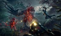 Shadow Warrior 2 - Disponibile l'ultimo DLC 'Bounty Hunt'