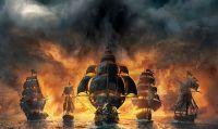 E3 Ubisoft - Annunciato ufficialmente Skull & Bones