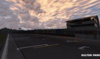 Svelate nuove piste per Project CARS