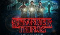Telltale conferma lo sviluppo di un titolo su Stranger Things
