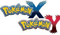 Spot TV per Pokémon X e Pokémon Y