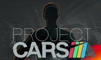 Online la recensione di Project CARS