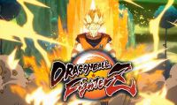Loot Boxes ma niente Micro-Transazioni per Dragon Ball: FighterZ