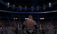 Nuovo trailer di WWE 2K16