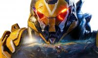 EA e BioWare mostrano Anthem al PAX West di Seattle