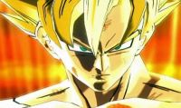 Online la recensione di Dragon Ball Xenoverse