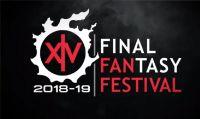 In vendita gli ultimi biglietti per il Final Fantasy XIV Fan Festival