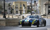 Nuove immagini per Gran Turismo 6