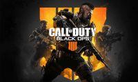 Call of Duty Black Ops 4 - Ecco la serie ufficiale di fumetti