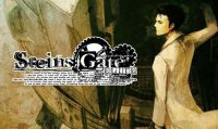 Steins;Gate Elite rimandato al 2019