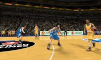 NBA 2K14 includerà 14 dei migliori Team dell'Euroleague Basketball