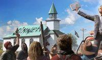 Far Cry 5 infrange ogni record di vendita del franchise