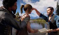 Far Cry 5 - Sì alle microtransazioni ma niente lootboxes