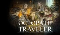 Amazon Germania potrebbe aver rivelato la data di lancio di Project: Octopath Traveler