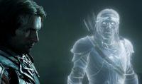 La Terra di Mezzo: L'Ombra della Guerra - Ecco i mostri presenti a Mordor