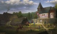 Kingdom Come Deliverance - Vendute circa 2 milioni di copie
