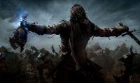 La Terra di Mezzo: L'ombra di Mordor - E3 Trailer