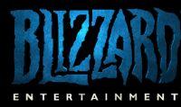 Blizzard punta ad ingaggiare più donne e membri di minoranze