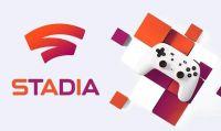 Google Stadia - Informazioni sul lancio, sui contenuti, sui prezzi e sui pacchetti disponibili