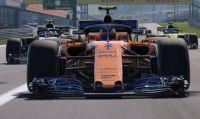 Ha inizio la terza stagione di Formula 1 New Balance Esports Series