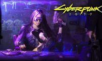 Cyberpunk 2077 – Mike Pondsmith conferma i toni cupi del prossimo trailer del gioco
