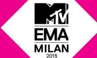 Guitar Hero Live partner degli MTV EMA 2015