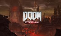 DOOM Eternal - Pubblicato il BATTLEMODE video del PAX East