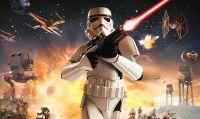 Star Wars: Battlefront - Informazioni sul DLC Battaglia di Jakku