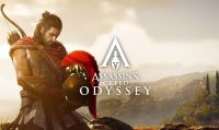 E3 Ubisoft - Presentato il trailer ufficiale di Assassin's Creed Odyssey