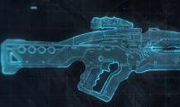 I fan di ME: Andromeda chiedono a gran voce un'arma presente solo nelle cutscene
