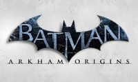 Collector's Edition di Batman: Arkham Origins