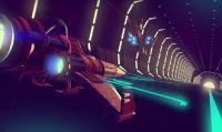 Il nuovo trailer di No Man's Sky alla PlayStation Experience